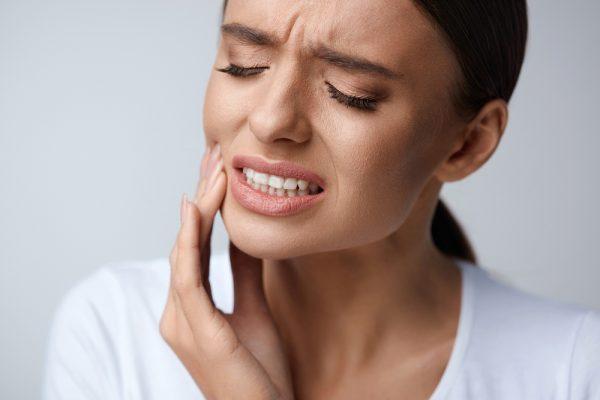 Crofton Dental Care - Dental Emergencies